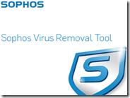 Trovare e eliminare malware dal PC con Sophos Virus Removal Tool