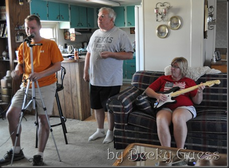 07-31-11 family rock band 12