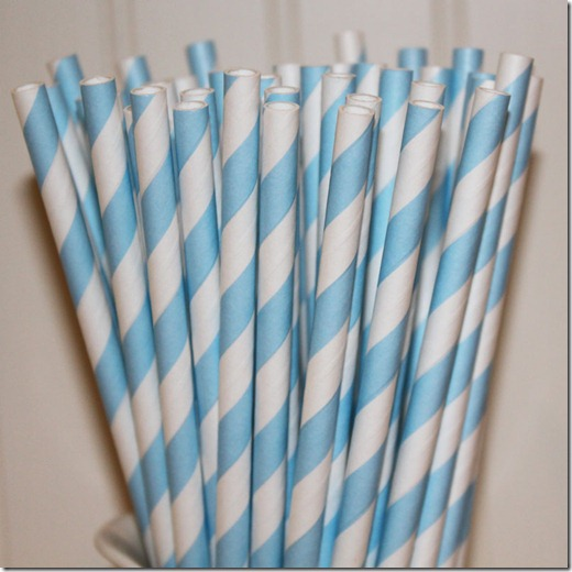 E-Straw-Powder-Blue-2-LARGE