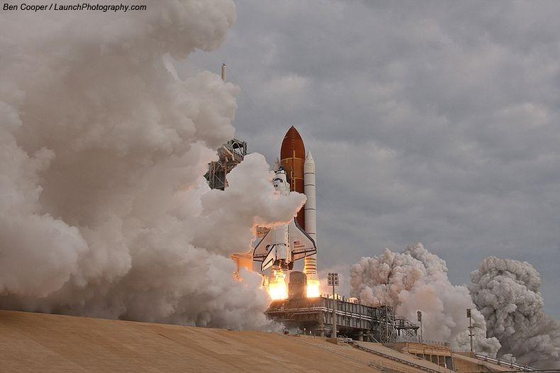 ben-cooper-launches-8
