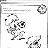 vol. 4_Page_58.jpg