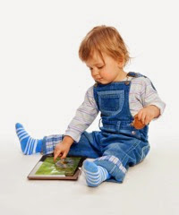 141316083 toddler tablet