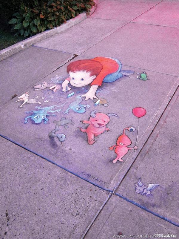 arte-com-giz-de-rua-calcada-david-zinn-desbaratinando (60)