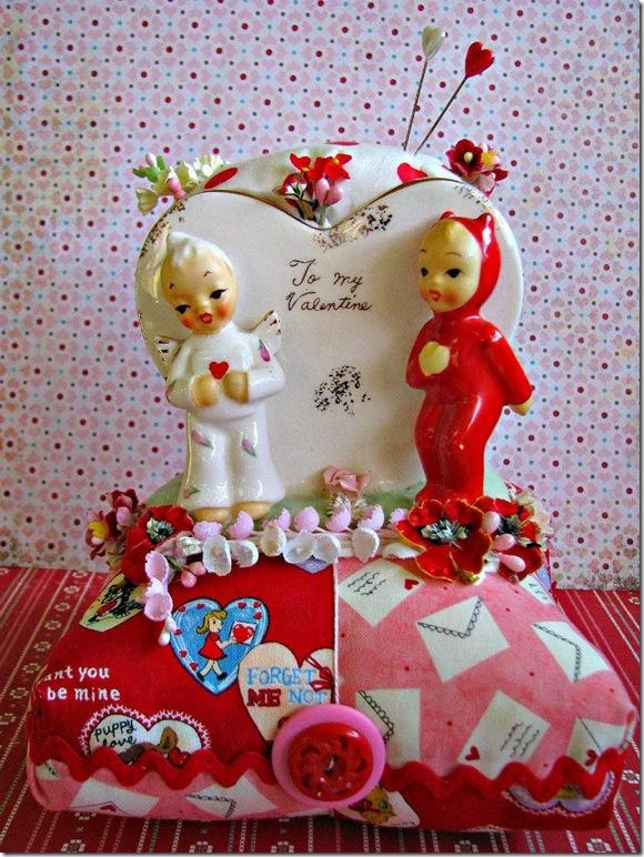 etsy valentine 1