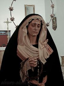 soledad-coronada-guadix-hebrea-2013-vestida-por-alvaro-abril-vela-(4).jpg