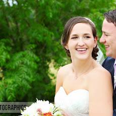 Latimer-Place-Wedding-Photography-LJPhoto-GNLJ-(119).jpg