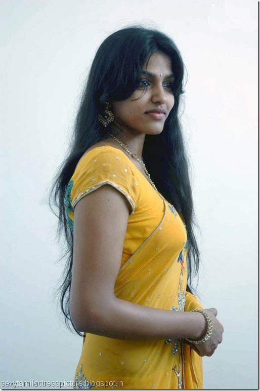 cute_dhansika_hot_in_saree_image