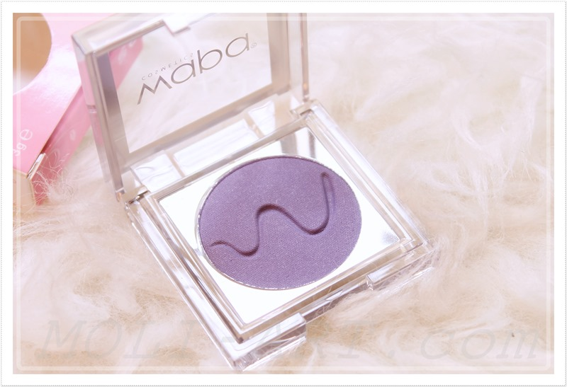 wapa-cosmetics-sombra-matt-eyeshadow-012