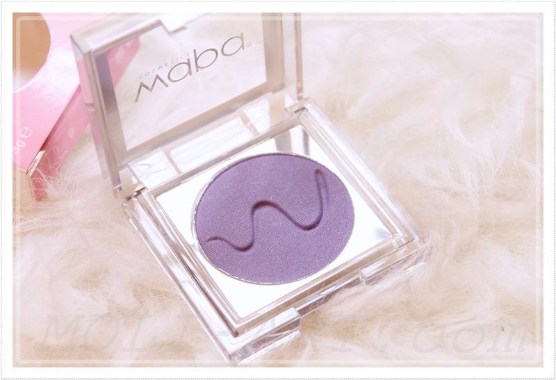 wapa-cosmetics-sombra-matt-eyeshadow-012