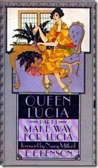 QueenLucia