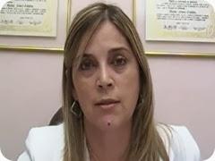 Marisa-Lobo - priscila e maxwell palheta