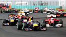 HD Wallpapers 2010 Formula 1 Grand Prix of Hungary
