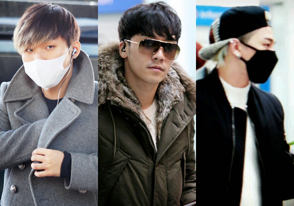Big Bang - Incheon Airport - 13dec2013.jpg