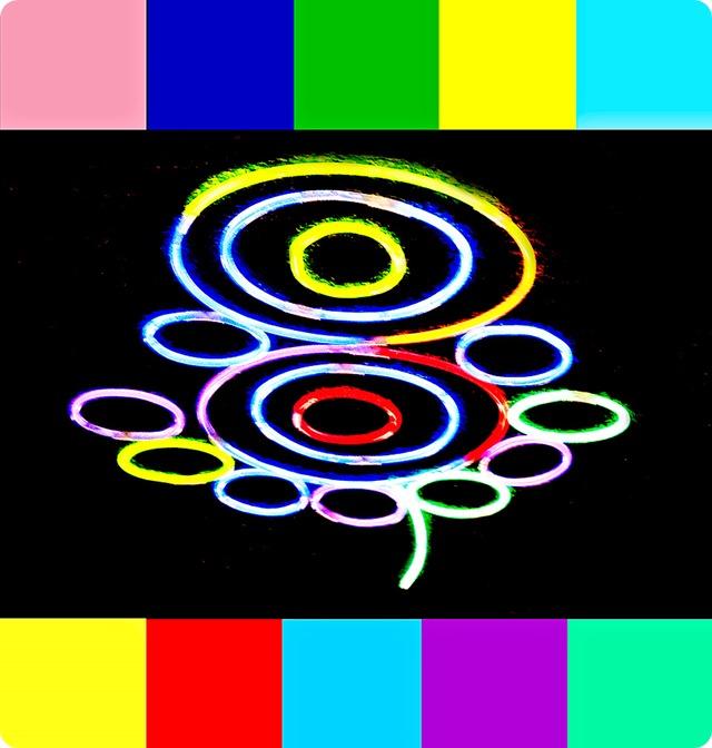 Glow-sticks-(1)