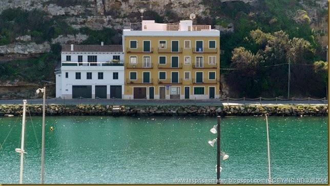 Menorca - 060