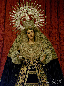 santa-maria-del-triunfo-de-granada-luto-y-mes-del-rosario-2013-alvaro-abril-vela-(40).jpg