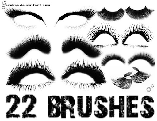 Eyelash_Brushes_by_eriikaa.jpg