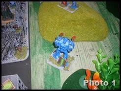 big-game-4-0741_thumb3_thumb