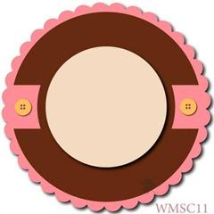 WMSC11