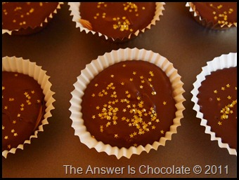 Gold Star PB Cups (2)
