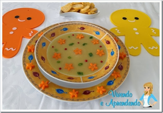 Sopa de Legumes1