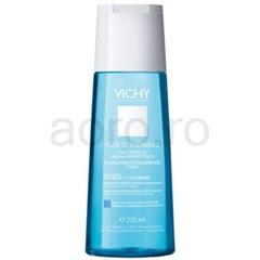 vichy-purete-thermale-lotiune-de-curatat-pentru-piele-normala-si-mixta___3