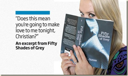 936047-fifty-shades-of-grey