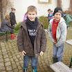 3a/b: Teich und Tümpel 2014