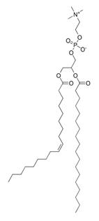 Lecithin Phosphatidylcholine