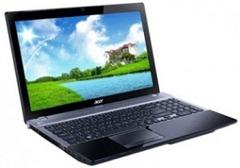 Acer-Aspire-V3-571G-Laptop