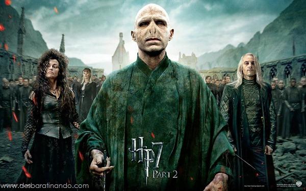 harry-potter-and-the-deathly-hallows-wallpapers-desbaratinando-reliqueas-da-morte (21)