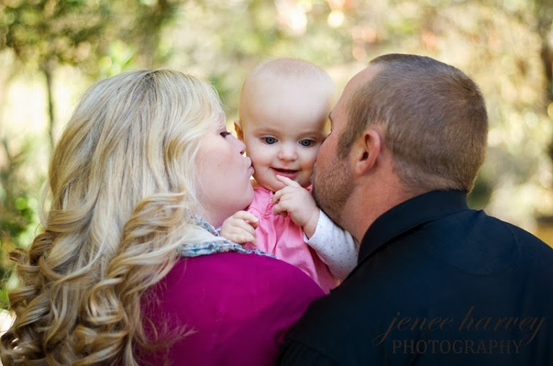Fall family session-6