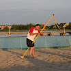 k2uzw_Beach_Volley_05-06-2009_25.jpg
