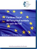 Fardeau fiscal de l'employé lambda au sein de l'UE