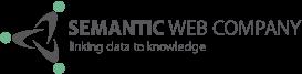 logo Semantic Web Company (A)