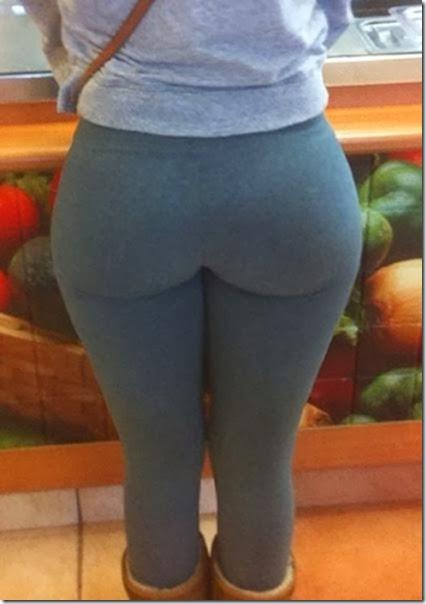 yoga-pants-please-019