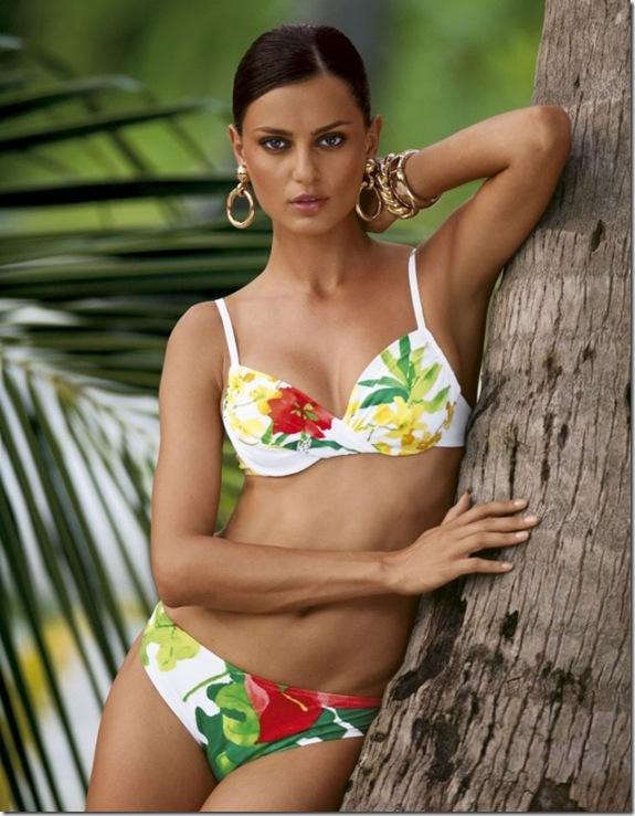 Catrinel-Menghia-bikini-Bogner-1