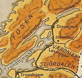 Hell-Sunnanbanen_map