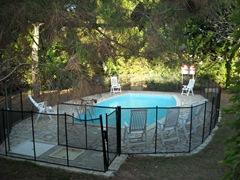 2008.09.07-006 piscine