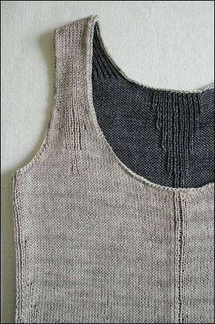 knit-tank-top-600-5