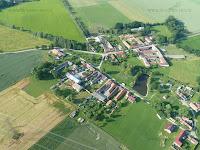Strachovice_006.JPG