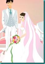 bodas (48)
