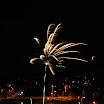 2013-01-01 novorocni ohnostroj 020.jpg