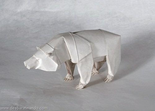 animais de papel origami desbaratinando  (10)