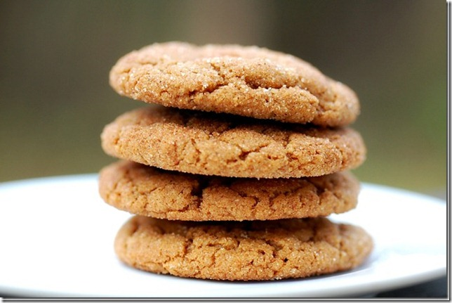 cookie4_thumb[1]