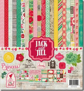 JJG81016_Jack_And_Jill_Collection_Kit_F