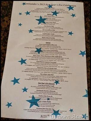 menu2015