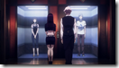 Death Parade - 03.mkv_snapshot_19.13_[2015.01.26_19.24.25]