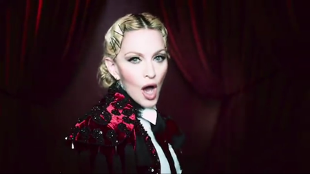 madonna-living-for-love2