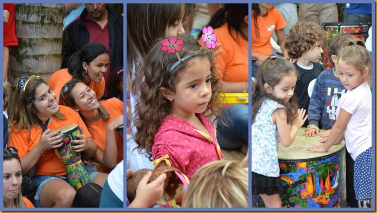 2012_08_18_Vira_Virou_Festa dos Pais_Seleção_0138